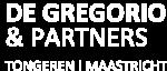Degregorio logo