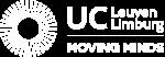 UCLL Logo