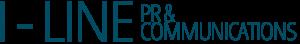 I-Line PR & Communications