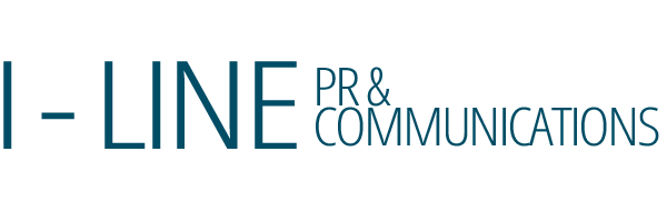 Logo I-Line2